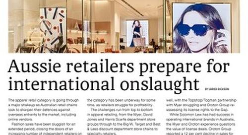 2136 Inside Retail Weekly