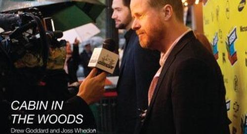 SXSWORLD March Film + Interactive