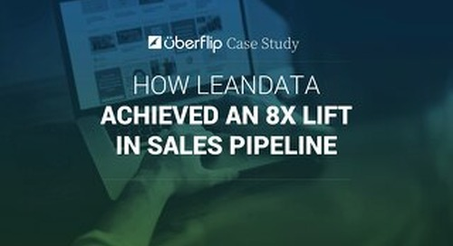 how-leandata-achieved-an-8x-lift-in-sales-pipeline