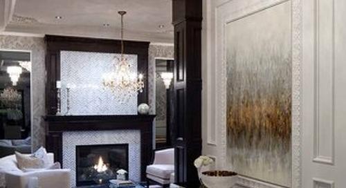 SUBLIME Interior Design Ltd