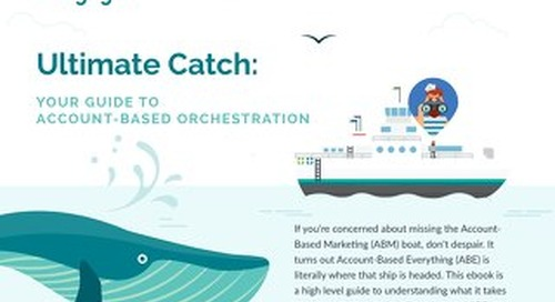Ultimate-Catch-Your-Guide-to-Account-Based-Orchestration