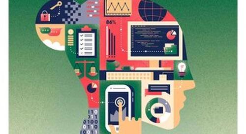 The Future CIO Special Report