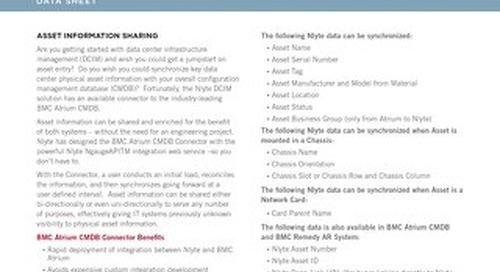 Nlyt_BMC_Atrium_CMDB_Connector_Datasheet12.5.17