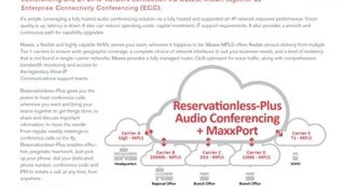 ECC Overview