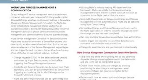 Nlyte_Service_Management 12.12.17