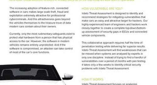cso_automotive_threat_assessment_services_en
