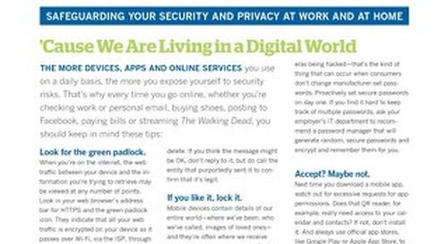 Security_Smart_Spring2017_Bridgewater