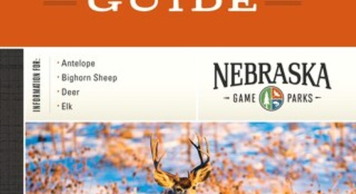 Big Game Guide 2017