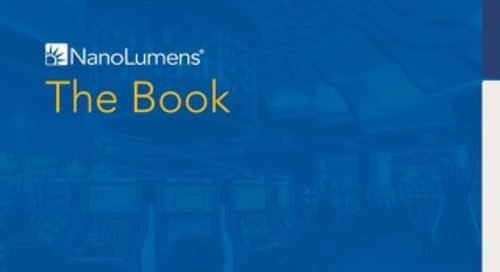 NanoLumens: The Book