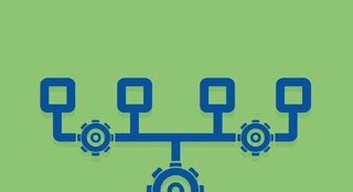 データ管理とドキュメンテーションを設計に変えるための4つの課題