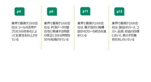 PCB Design Tools - JP