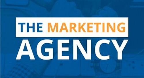 Implementing Project Management Software for Marketing