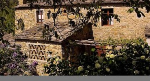 Club Borgo di Vagli