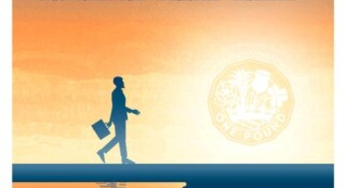 Workplace Pensions special report 2017