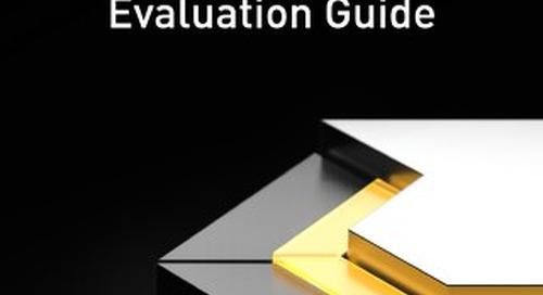 Altium Vault Evaluation Guide
