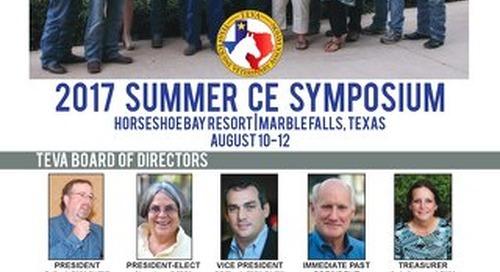 2017 Symposium Brochure