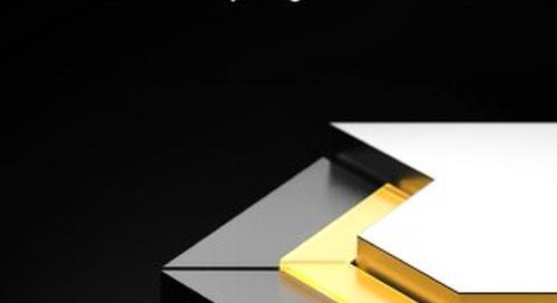 Altium Vault Design And Library Migration Guide