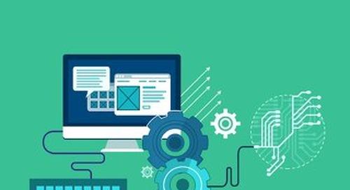 デザインリリースの管理と設計意図の伝達