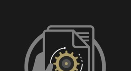 PCB仕掛品データの管理