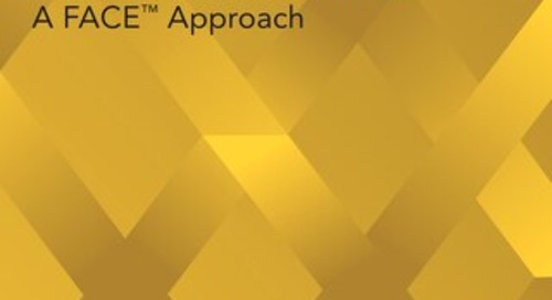 Software Reuse in Avionics: A FACE Approach