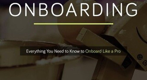 definitive-guide-to-onboarding