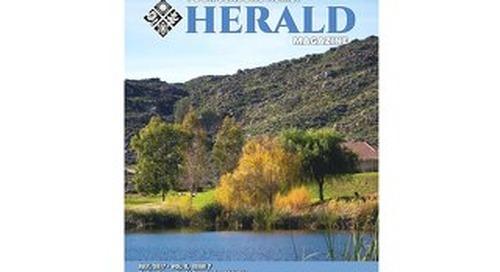 Hemet Herald July 2017