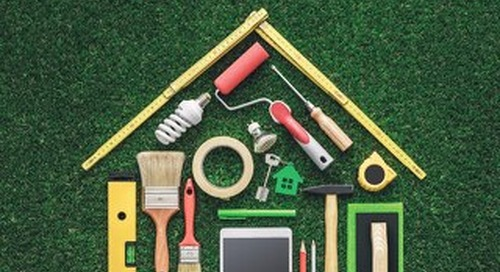 The 5 Essential Steps to Developing a Community Maintenance Plan that Works