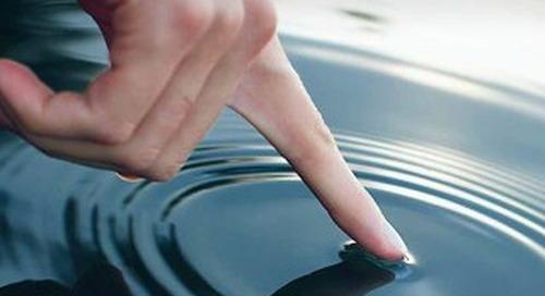 Schneider Electric - Water Management Services