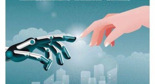 Robotics and Automation Special Report