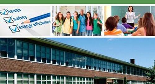 EPA energy_savings_plus_health_guideline