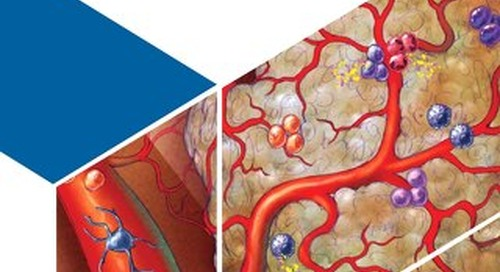 R&D-systems-cancer-immunotherapy-br
