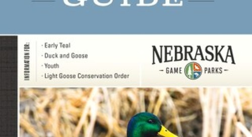 Waterfowl-Guide-2017