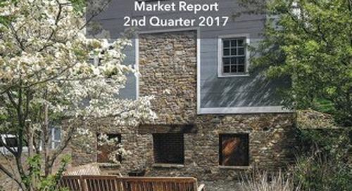 2017 Q2 Market Report- Turpin Realtors