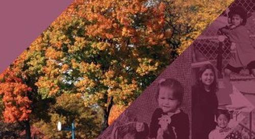 Autumn Activity Guide Web