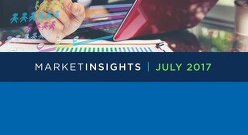 HAVI MarketInsights July 2017