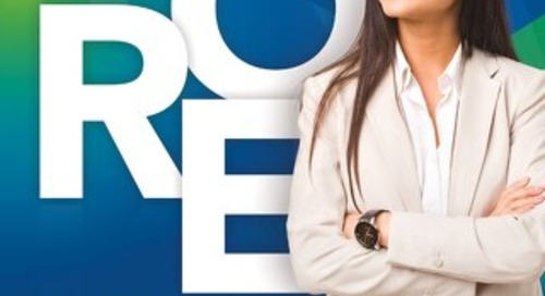 Georgian College Continuing Education Program Guide 2021-22