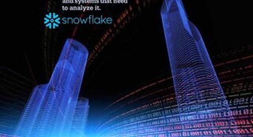 Overcoming the Reality Gap of Big Data