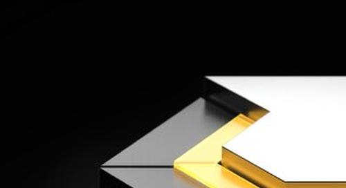 Altium Vault Implementation Guide