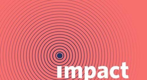 Endeavor Lebanon Impact Report 2016-17