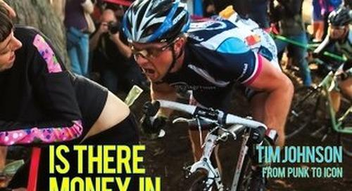 Issue 17 - Cyclocross Magazine