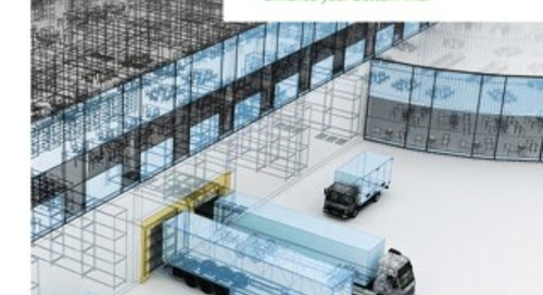 Industrial Lighting Controls eGuide