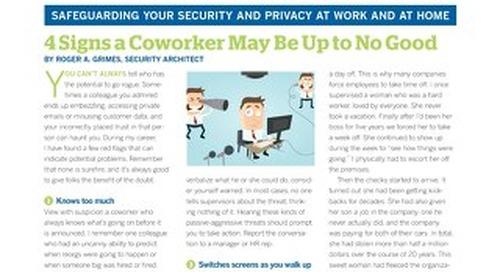 Security_Smart_Summer2017_Bridgewater