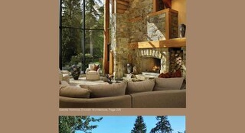 PACIFIC NORTHWEST HOMES section 2