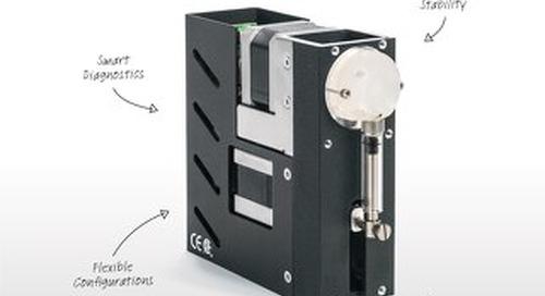 z8507BR - Cadent Pump brochure