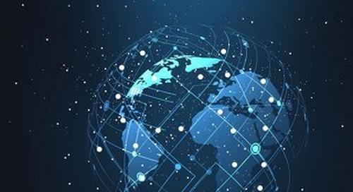 IoT Resource Bundle