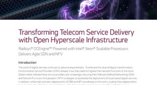 rsys_delivering_hyperscale_r1f_062817