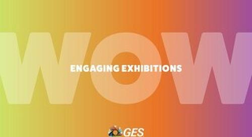 WOW Lookbook Expositions
