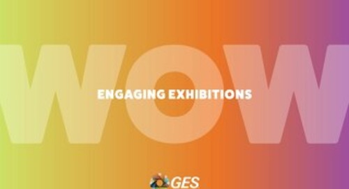 WOW Lookbook Exhibitions