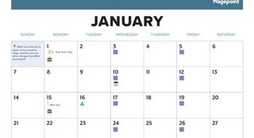 Wagepoint Calendar-USA_FINAL