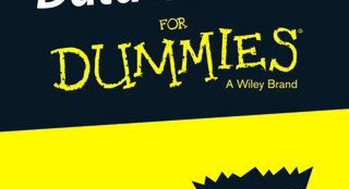 Flash for Dummies